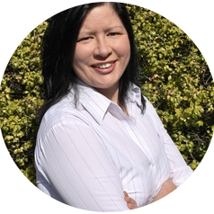 Dr Katrina Lee-Koo