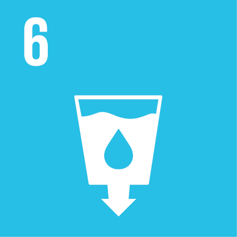 E_SDG_Icons_NoText-06.jpg