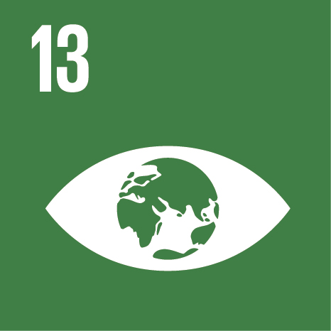 E_SDG_Icons_NoText-13.jpg