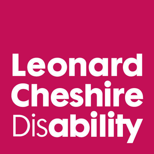 Leonard-Cheshire-Disability-logo1-500x500.jpg