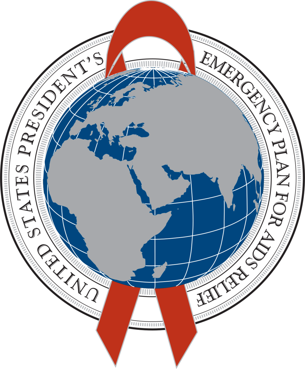 1200px-US-PEPFAR-Logo.png