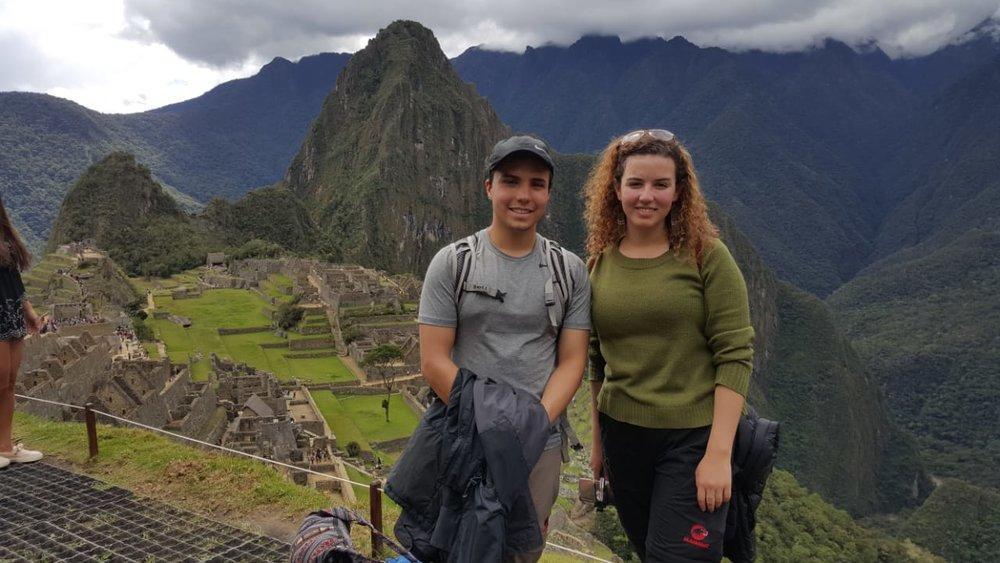 Machu Picchu 1.jpeg