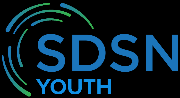 sdsn youth