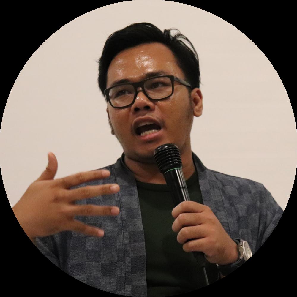Rahyang Nusantara.png