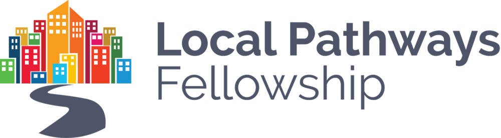 Copy of LocalPathways Color.png