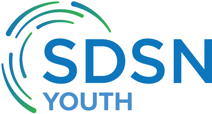 Member Organizations — SDSN Youth