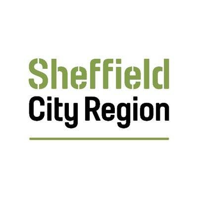 SheffieldCityRegion.jpg