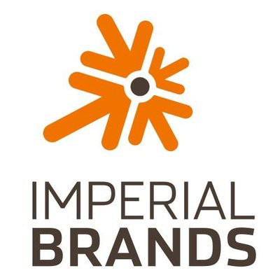 ImperialBrands.jpg