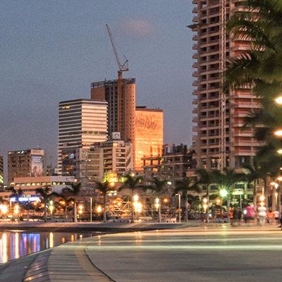 Luanda.jpg