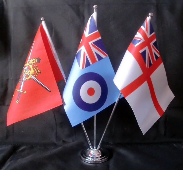 british-armed-forces-deluxe-satin-table-flag-set-5653-p-2.jpg