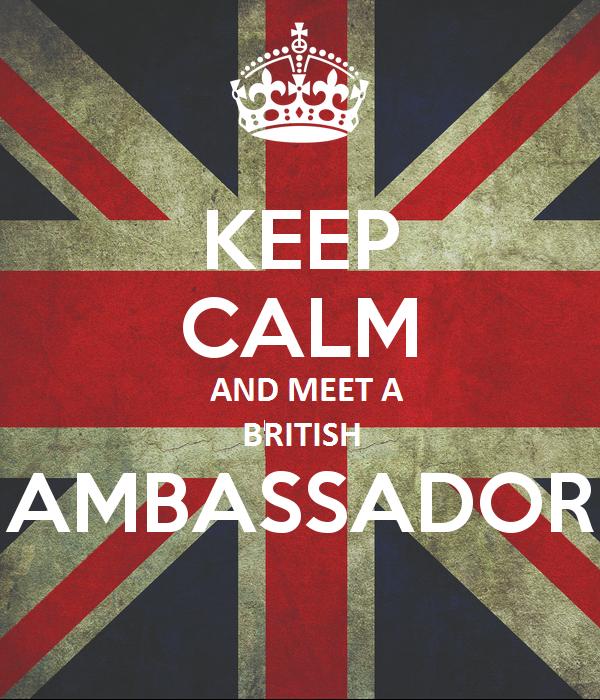 Ambassador4.png