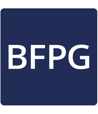 BFPG_Logo_2_2017.jpg