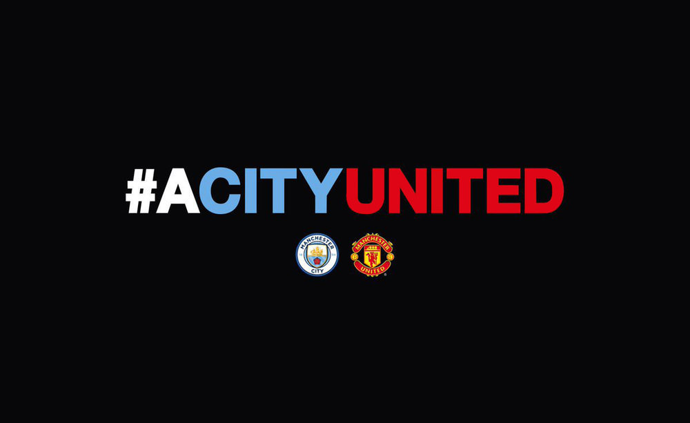 CityUnited_Header_2.jpg