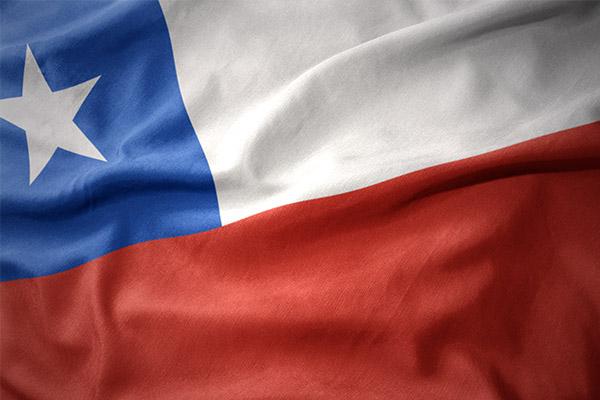 FLAG NEWSLETTER.jpg