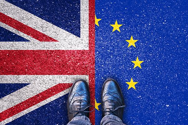 SI_Newsletter_Brexit.jpg