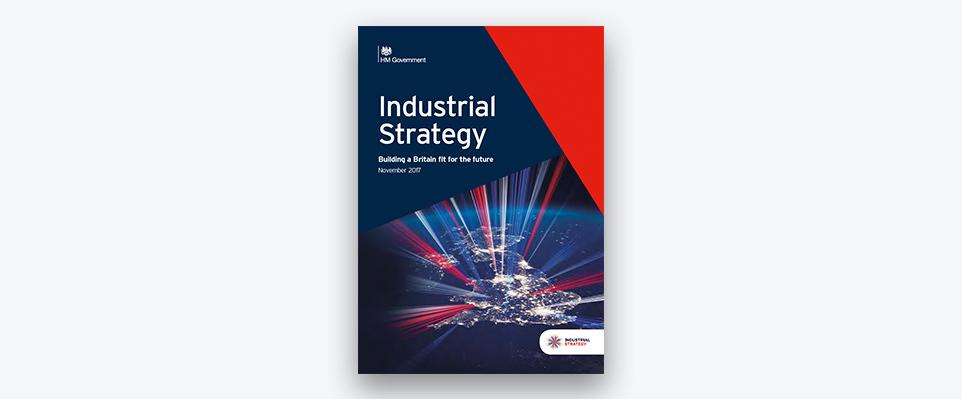 SI_Newsletter_301117_IndustrialStrategy_V2.jpg