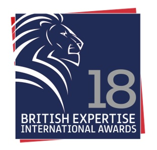 BEIA2018 Logo JPEG.jpg