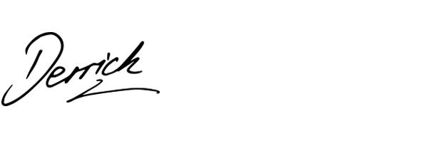 Derrick_Newsletter_Signature.jpg