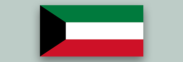 SI_Newsletter_Kuwaiti.jpg