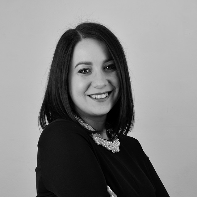 Luisa is an Account Manager for Strategy International, supervising the Legal, Professional and Education sectors. She also manages Strategy International's future leaders talent development programme, The Future Group.Luisa graduated in 2016 from Cass Business School London, completing a Business Studies degree with a specialism in Financial services. Previously, Luisa worked in Asset Management and Alternative Investment. Luisa is also part of the Cass Business School Advisory Board.
