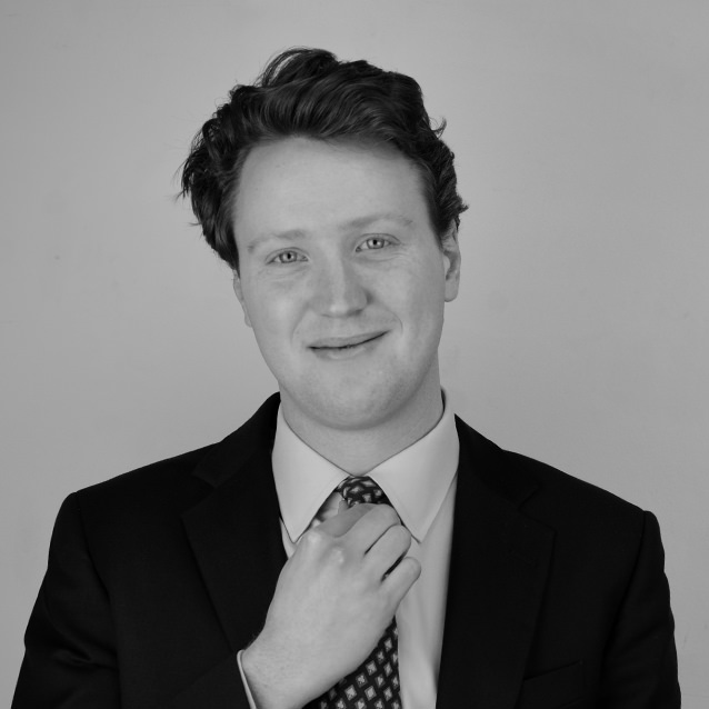 Edward is an Account Manager here at Strategy International, focusing on the Defence and Security sectors. He also works on the management of Infrastructure Exports: UK, a DIT initiative. He graduated from Cambridge University with a degree in Classics in 2017.