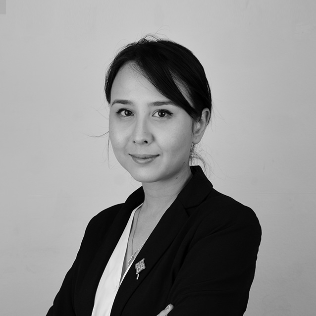 Melina joined the Strategy International team in 2017 and is responsible for the planning and delivery of the groups events. Prior to this, Melina worked at IMG Artists (UK) Ltd and Livescape Group, one of Southeast Asia's largest lifestyle and corporate event management companies.
