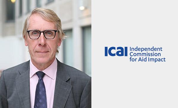 SI_Newsletter_ICAI_3.jpg