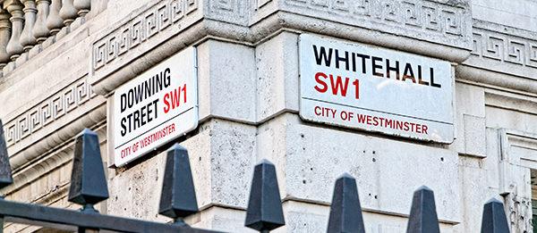 SI_Newsletter_Whitehall.jpg