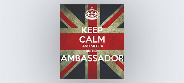 SI_News_Ambassador.jpg