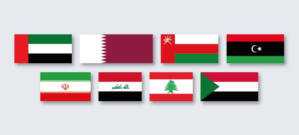 SI_Flags_5.jpg