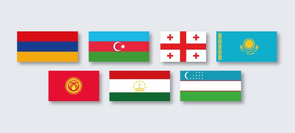 SI_Flags_8.jpg