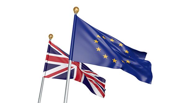 SI_EU_UK.jpg