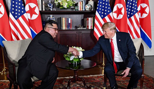SI_Update_Trump-Kim.jpg