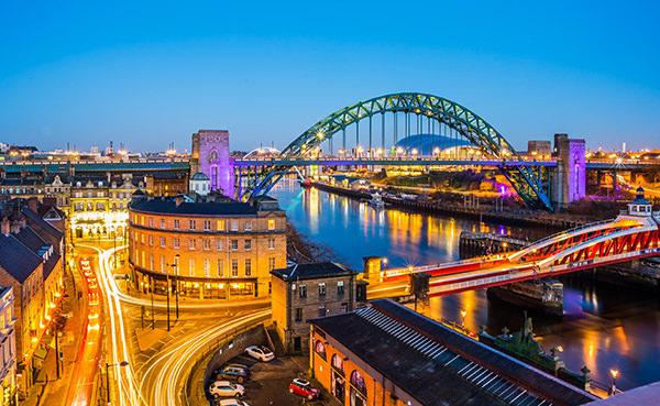 SI_Newcastle_2.jpg