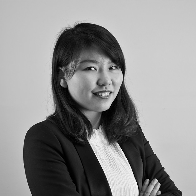 Dora joined Strategy International in 2018 and responsible for company accounts, the financial control of its business operations and as well as further supporting roles for companies specialising in Asia market. She has a distinction Msc degree in International accounting and finance and Prior to joining SIL she was with Partner Capital Ltd.