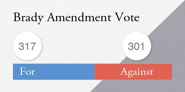 SI_AmendmentVote.jpg