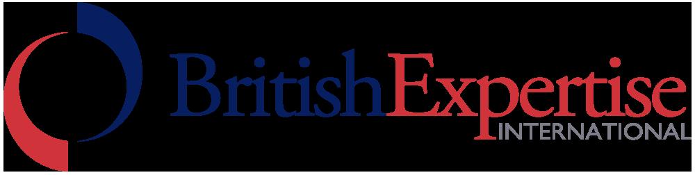BritishExpertise_Logo_Web_Transparent_2019.png