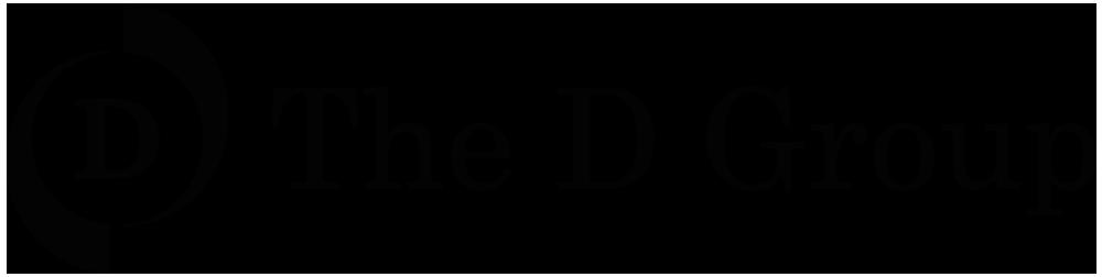 DGroup_Logo_Web_Transparent_2019.png