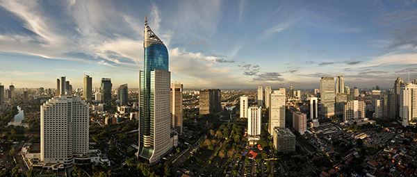 SI_WeeklyUpdate_Indonesia.jpg
