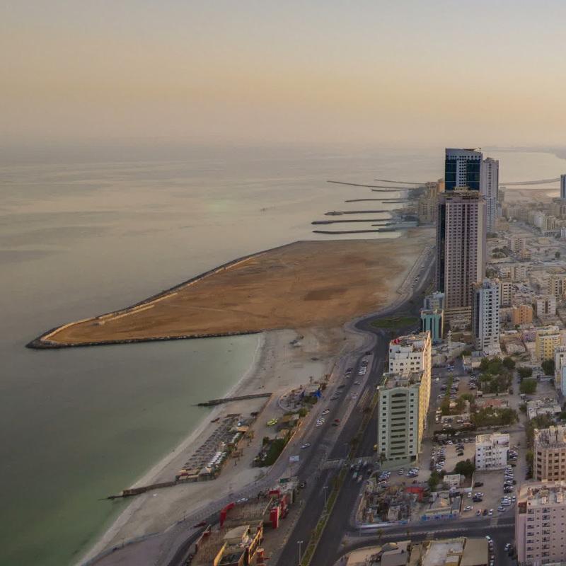 United Arab Emirates Workforce Development Needs: Opportunities for the UK