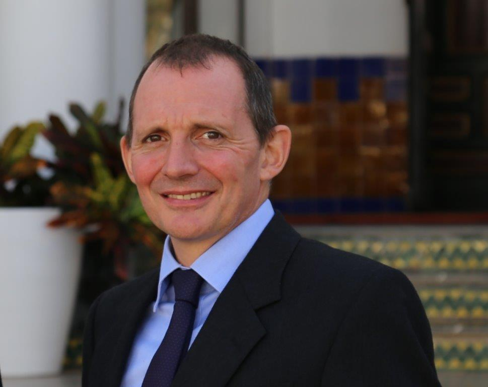 Opportunities for UK Business in Morocco