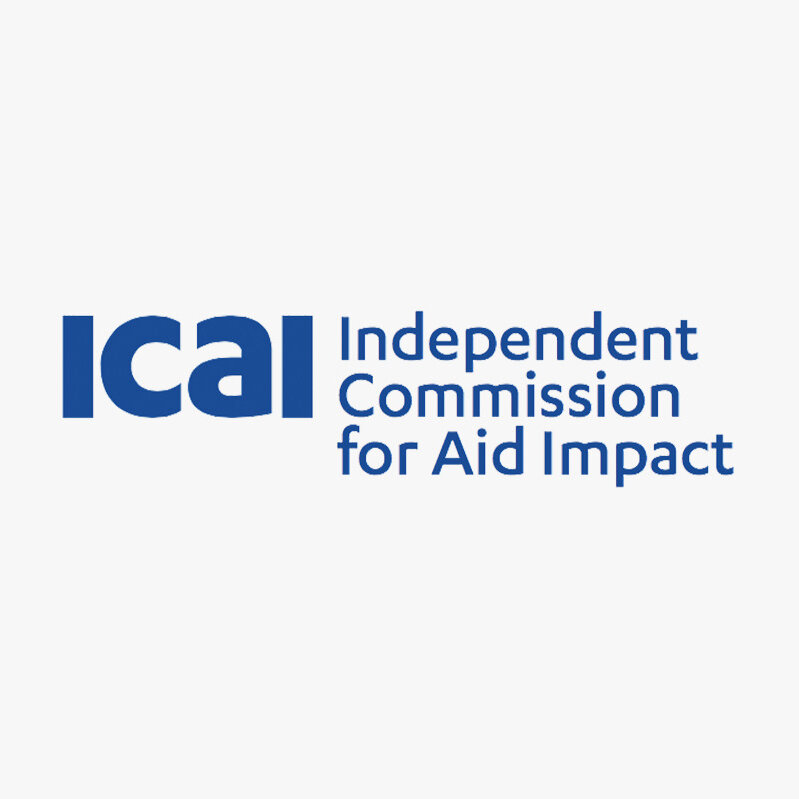 ICAI - The Changing Nature of UK Aid to Ghana