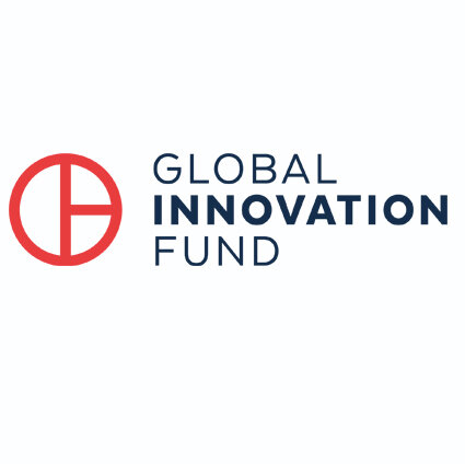 Global Innovation Fund- Opportunities for Private Sector Engagement