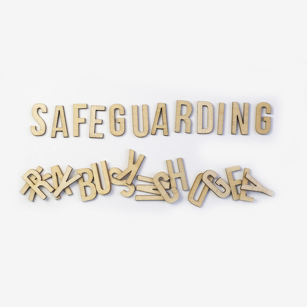 DFID Safeguarding & COVID-19 Response (Webinar)