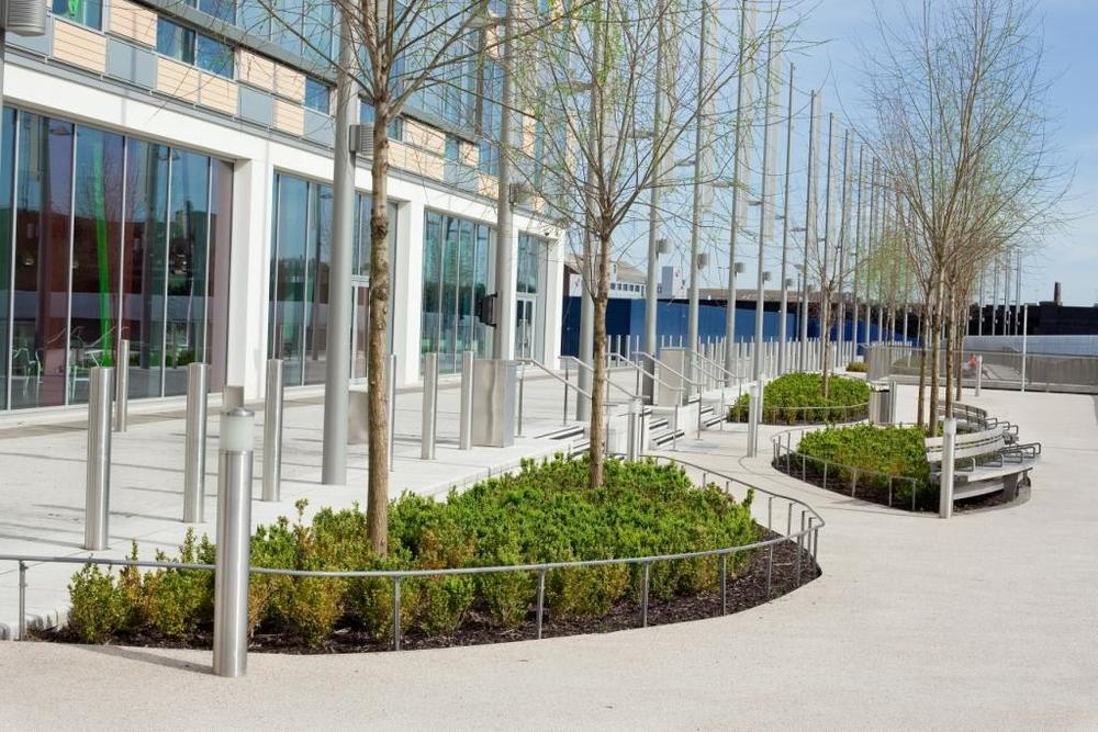 soft-landscaping-plantcare-bristol-cardiff-outside-exterior-corporate-office-workspace-1