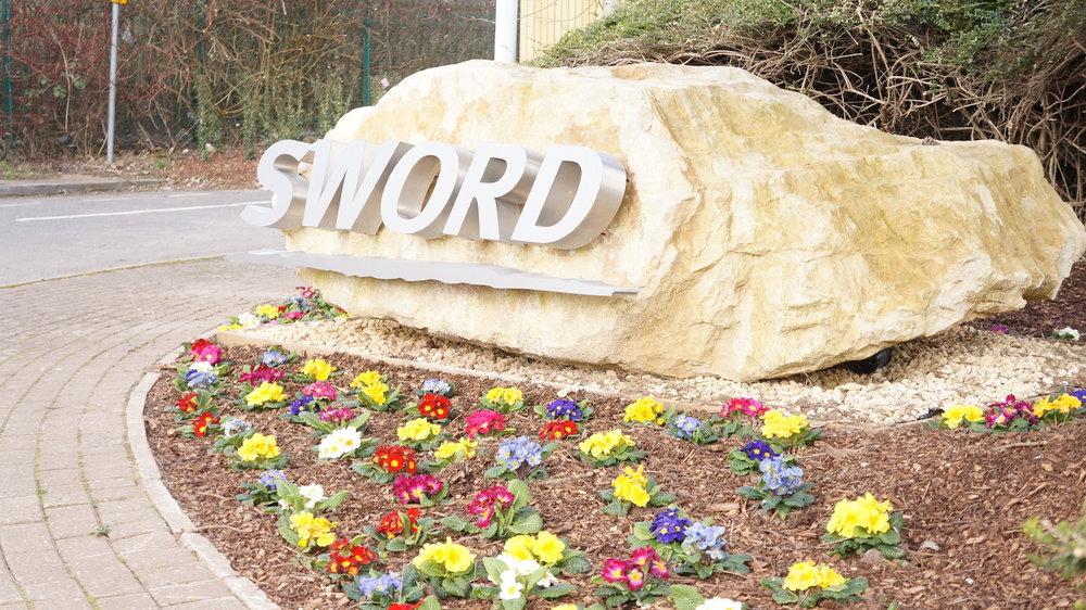 Sword Apak -