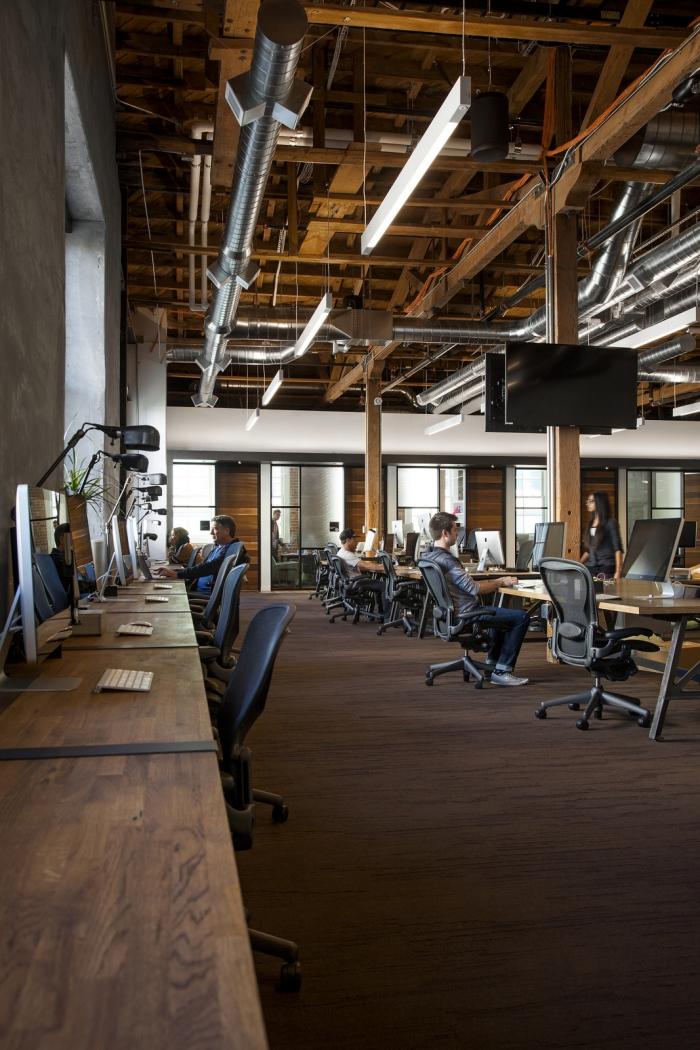 github-office-design-16-700x1050.jpg