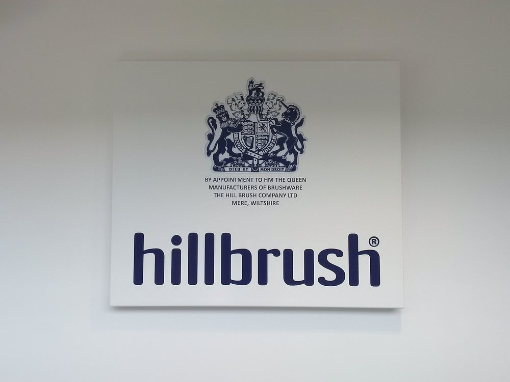 hill-brush-plantcare-interior-plants-trees-bristol-image-2