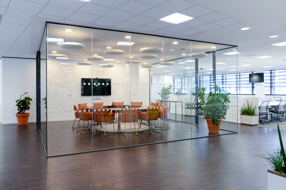 ovo-energy-2-plantcare-interior-plants-office-eco-friendly-trees-bristol-cardiff-image-3