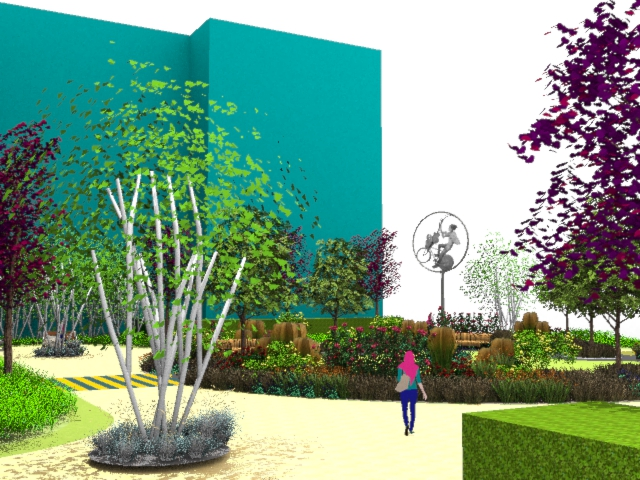 Addenbrookes garden render 3 crop.jpg